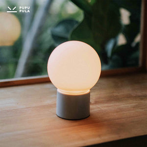 Little Bulb Pro Wireless Portable Lamp