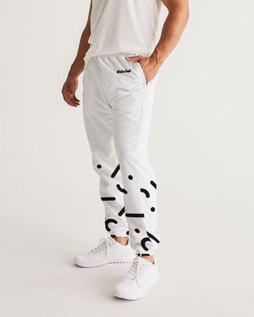 WAkerlook design Men's Track Pants - E.Y.U Store