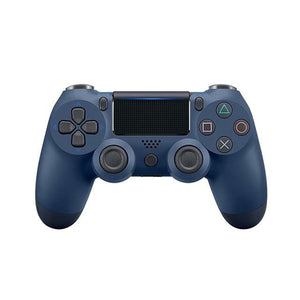 Bluetooth Wireless Gamepads