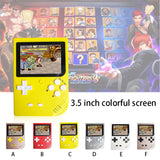 for wearable devices Handheld Game Console 3 Inch - E.Y.U Store
