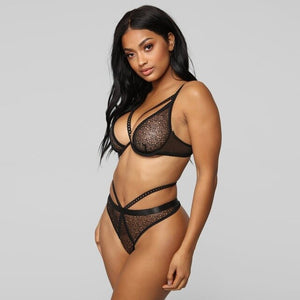 Women Sexy Hot Erotic Lingerie Plus Size