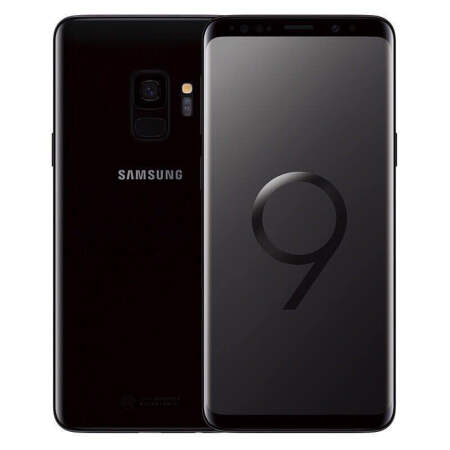 Samsung Galaxy S9 G960U Original Unlocked LTE Android Cell Phone Octa Core 5.8