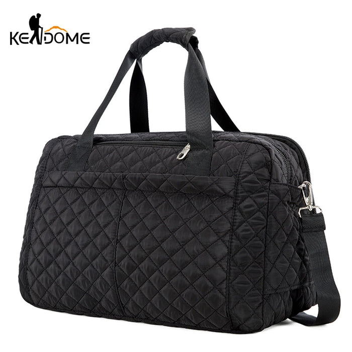 2020 Top Female Sports Gym Bags