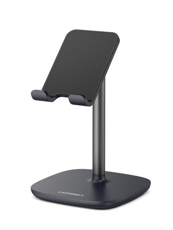 Mobile Phone Holder Stand - E.Y.U Store