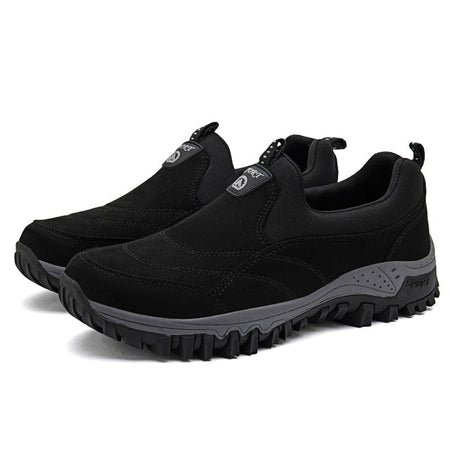 Mens Sneakers Outdoor Athletic Shoes - E.Y.U Store