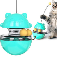 Pet Interactive Toy - E.Y.U Store