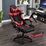 Top selling product in Gaming Chair Racing Office Computer Game Chair - E.Y.U Store