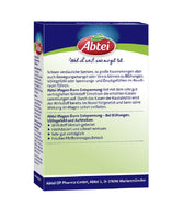 2x Packs ABTEI Gastrointestinal Relaxation Chewable Tablet - Eurodeal.shop