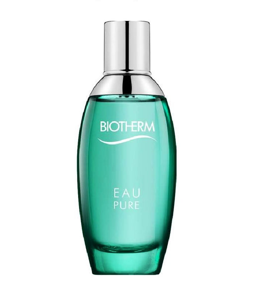 Biotherm Eau Pure Eau de Toilette for Women or Gift Set
