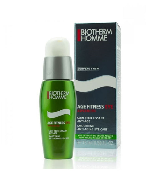 Biotherm Homme Age Fitness Eye Advanced - 15ml