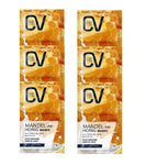 6xPack CV (CadeVera) CV Almond & Honey Mask - 90 ml