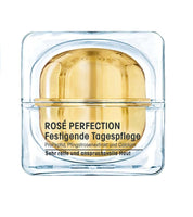 CV (CadeaVera) Best Age 60+ Rose Perfection Firming Anti-Aging Day Cream 50 ml - Eurodeal.shop