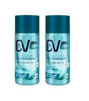 2x Pack CV (CadeaVera) CLEAR Pore-Refining Toner - 300 ml