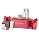 Carthusia Original Man Mini Candy 6-Piece Gift Set