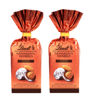 2xPack Lindt Christmas Almonds - 200 g