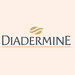 Diadermine Lift+ Super Filler Anti-Age Day & Night Care Cream Set