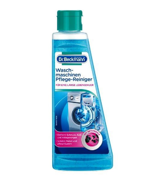 Dr. Beckmann Washing Machine Cleaner Care -  250 ml