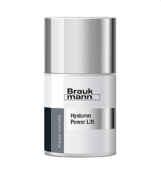 Hildegard Braukmann Man Hyaluron Power Lift -  50 ml