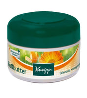 Kneipp - Healthy Feet - Foot Butter - 100 ml - Eurodeal.shop
