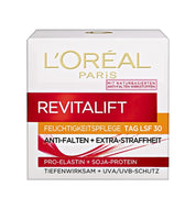 "L'Oreal Paris Revitalift Face Care ""Day"" Cream - 50 ml - Eurodeal.shop"