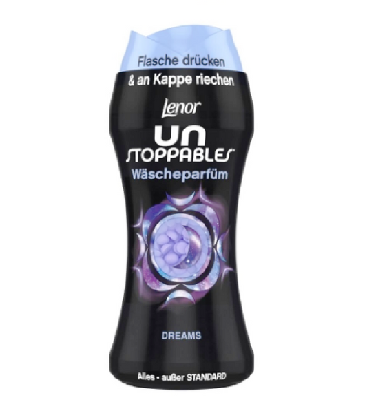 Lenor Laundry Perfume Unstoppables 'DREAMS' 510 g