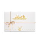 Lindt Very Fine Pralines without Alcohol - 500 g