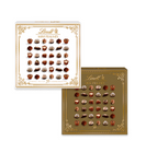 Lindt 175 years of Mini Pralines - 180g