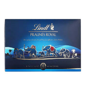 Lindt Pralines Royal 300g - Eurodeal.shop