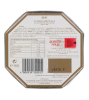 4x Pack Lindt 'Small Thanks' Fine Pralines (40 g each) - Eurodeal.shop