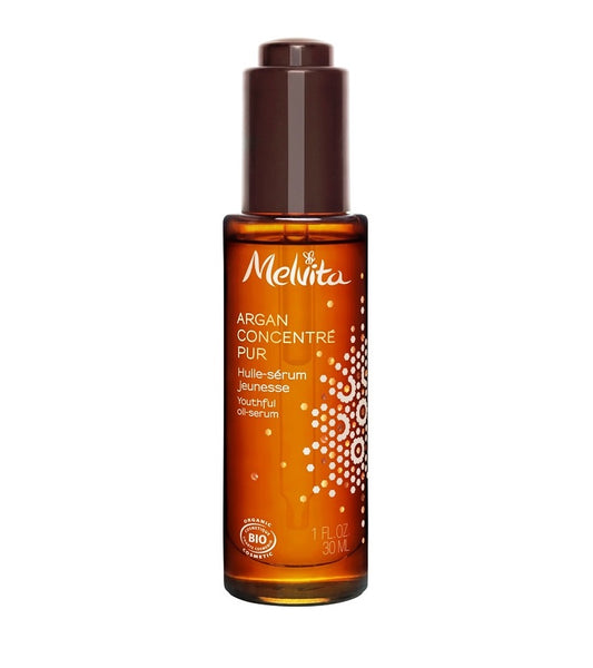 Melvita Rejuvenating Serum Oil - 30 ml