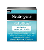 Neutrogena Hydro Boost® Cream Gel Moisturizer - 50 ml - Eurodeal.shop