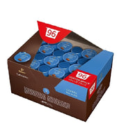 Tchibo Cafissimo 96 Capsules Stock Box -  FILTER COFFEE MILD