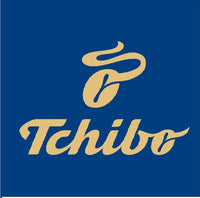 Newest from Tchibo - Caffè Blonde - 500g whole bean - Eurodeal.shop