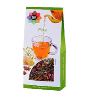 3xPack TeaFriends - Pitta Herbal Tea - 270g