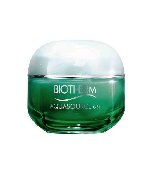 BIOTHERM AQUASOURCE Gel PNM - 50 ml - Eurodeal.shop