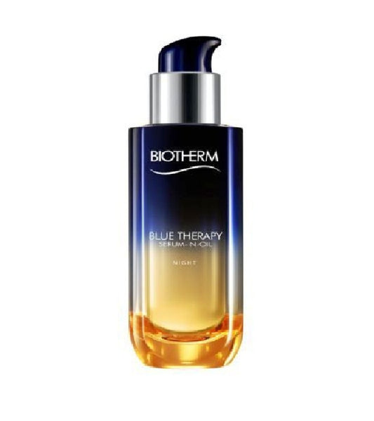 BIOTHERM Blue Therapy Serum-in-Oil - 30 ml