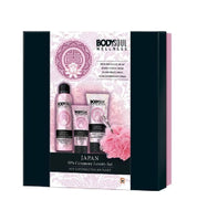 BODY & SOUL JAPAN 5-Piece Gift Set - Eurodeal.shop