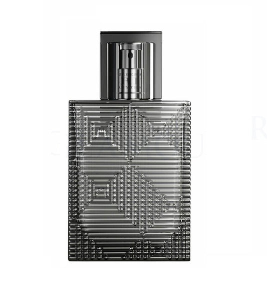 Burberry Brit Rhythm for Him Eau de Toilette for Men - 30 ml to 100 ml
