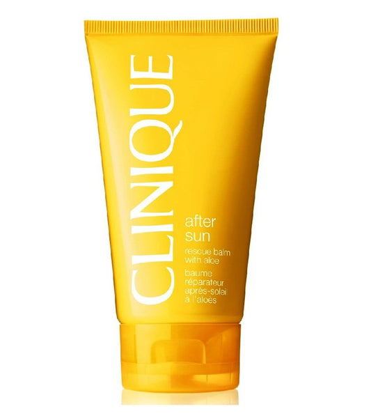 Clinique After Sun Rescue After Sun Balm with Aloe - 150 ml