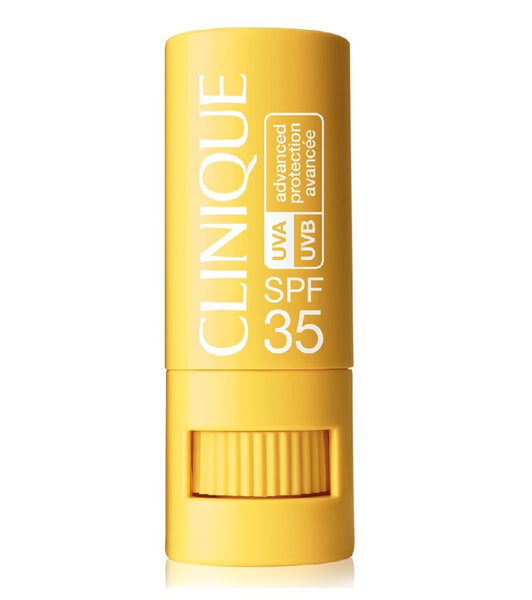 CLINIQUE Sun SPF 35 Sun Pen for Eyes, Ears and Lips - 6 g