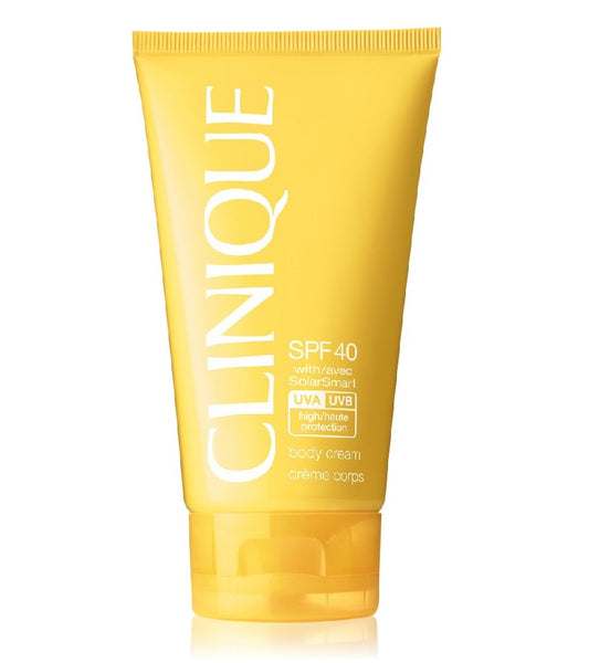 CLINIQUE Sun SPF 40 Sunscreen - 150 ml