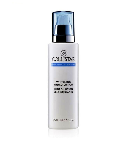 Collistar Special Essential White® HP Moisturizing Skin Cleanser - 200 ml