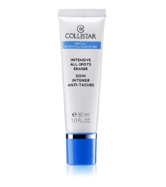 Collistar Special Essential White® Intensive All-Spots Eraser for Acne
