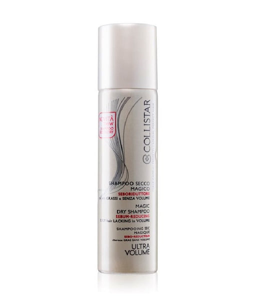 Collistar Special Perfect Hair Dry Shampoo (To absorb excess Sebum) - 150 ml