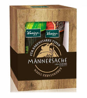 Kneipp 'Men Thing' 2-Piece Body Care Set for Men
