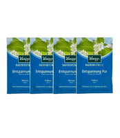 Kneipp 'Pure Relaxation' Bath Crystals - Eurodeal.shop