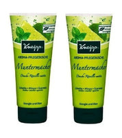 2xPack Kneipp Aroma Nursing Shower Stimulator - 400 ml