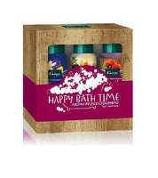 Kneipp Happy Bath Time Bathing Set for Women