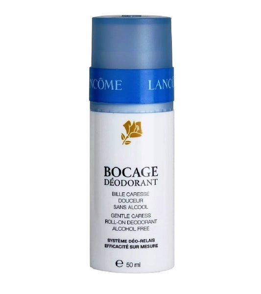 Lancôme Bocage Deodorant Roll on - 50 ml