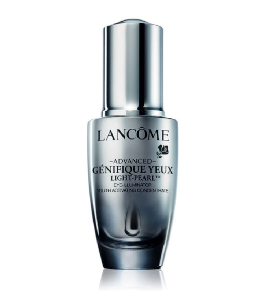 Lancôme Génifique Advanced Yeux Light-Pearl ™ Eye Serum for Wrinkles and Dark Circles